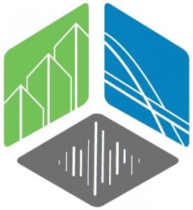 iSTARlogo_logo